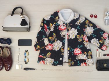 【募集】ファッションスタイル各コースのご案内~ファッションスタイルアドバイザー Nami